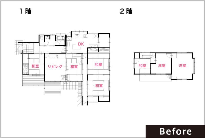 1910_間取り図_before_800
