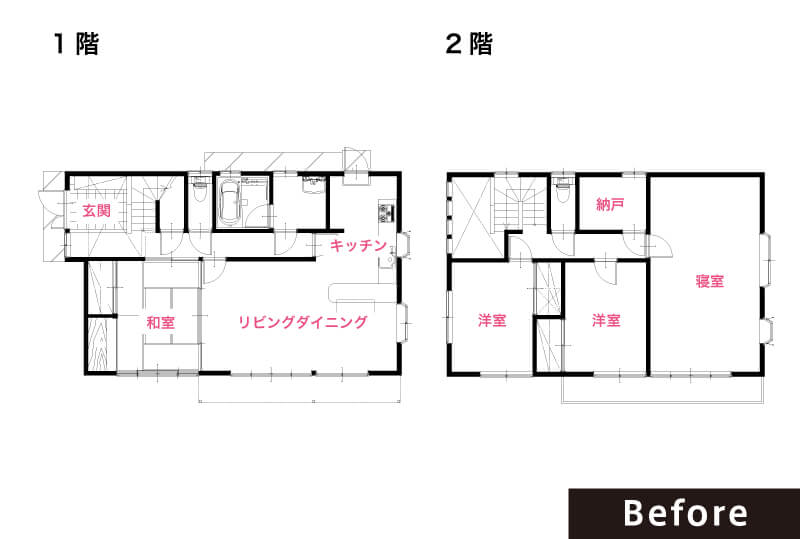 19con_k_間取り図_before_800