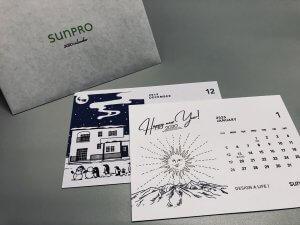2019→2020!!!