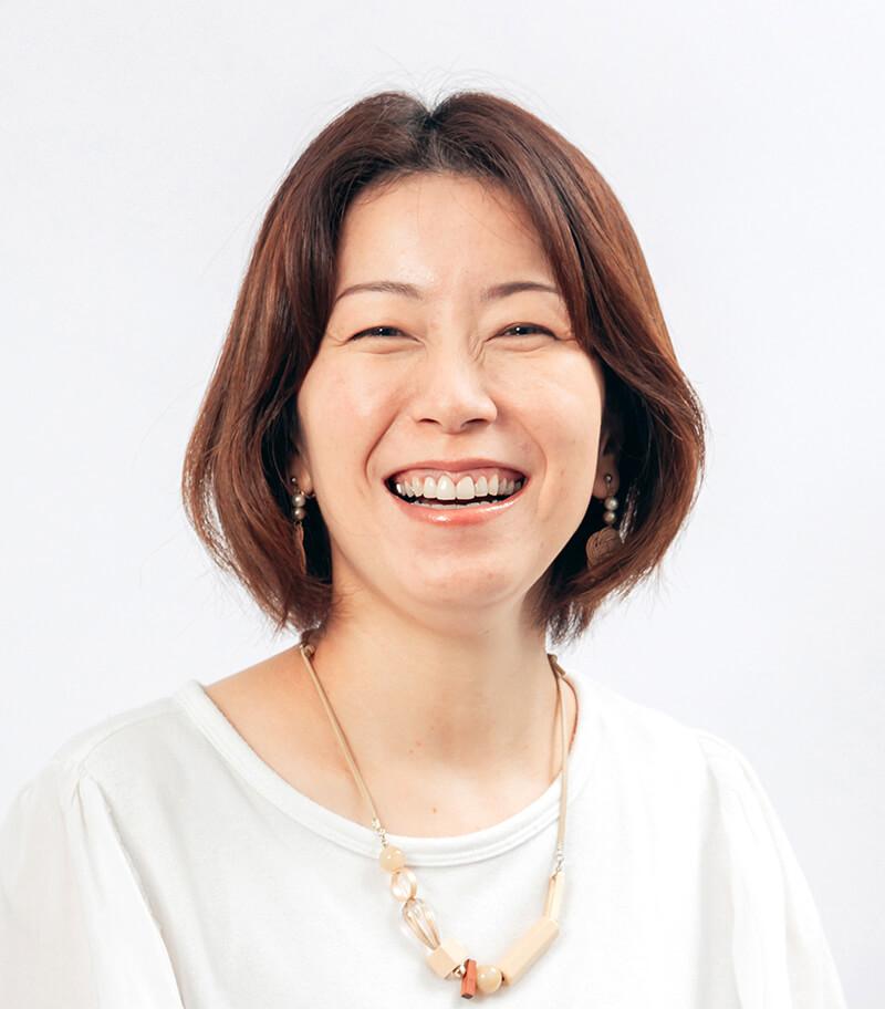 Staff_IC_yuguchi
