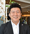 koichiro-maruyama