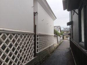 Photo_18-08-31-12-43-41.514